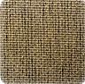 Bacova Barley