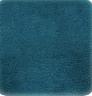 Sensation Turquoise